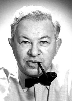 The king of northern coolness. ARNE EMIL JACOBSEN Architect & Furniture Designer (1902-1971)
