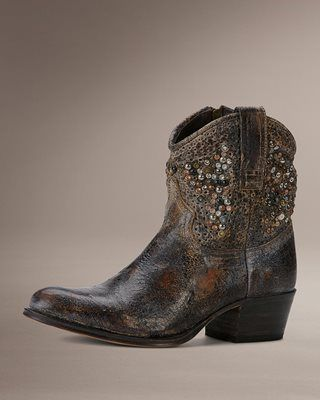 Women's Cowboy Boots | Western Boots for Women | FRYE Boots