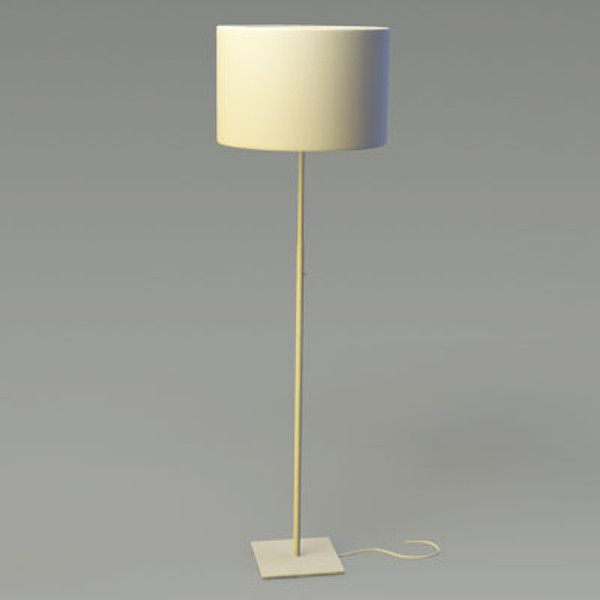 floor lighting ikea. ikea floor lamp by lighting