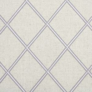Lorenzo Dove 52% Cott/16% Lin/16% Visc/16% Poly 140cm (useable 130cm) 17cm Embroidered