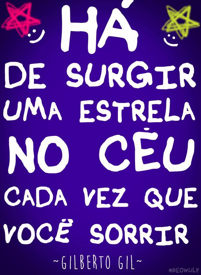 Lyric brazil song lyrics : 201 best Brazil Sentences images on Pinterest | Feelings, Lyrics ...