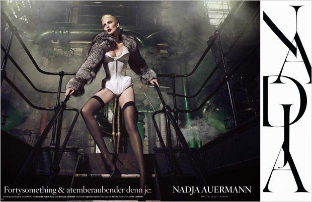 Nadja-Auermann-Vogue-Germany-Luigi-Iango-02.jpg