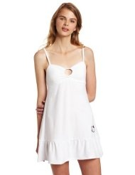 Hello Kitty Womens Terry Dress Coverup