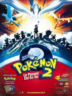 stream Pokémon Le Film 02 – Le Pouvoir Est En Toi complet poster    #film #streaming #filmvf #filmonline #voirfilm #movie #films #movies #youwhatch #filmvostfr #filmstreaming