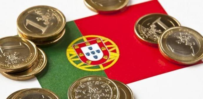 multi-news.gr - Όλες οι Ειδήσεις   [Enikonomia]: Πρόσθετα μέτρα στην Πορτογαλία για να  μειωθεί το έλλειμμα στο 3% του ΑΕΠ | http://www.multi-news.gr/enikonomia-prostheta-metra-stin-portogalia-gia-miothi-ellimma-sto-3-tou-aep/?utm_source=PN&utm_medium=multi-news.gr&utm_campaign=Socializr-multi-news