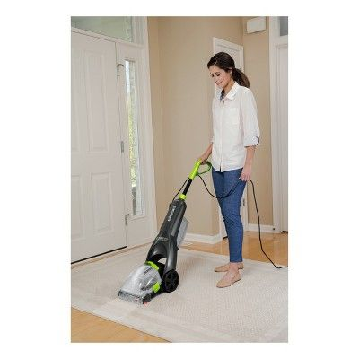 25 unique pet carpet cleaners ideas on pinterest carpet and steam cleaners homemade carpet. Black Bedroom Furniture Sets. Home Design Ideas