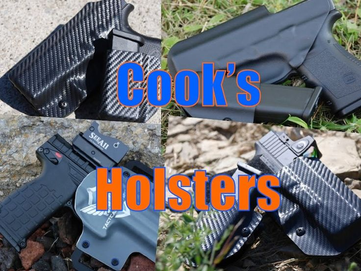 News Videos & more -  Custom Kydex Holsters By Cook's Holsters #Music #Videos #News Check more at https://rockstarseo.ca/custom-kydex-holsters-by-cooks-holsters/
