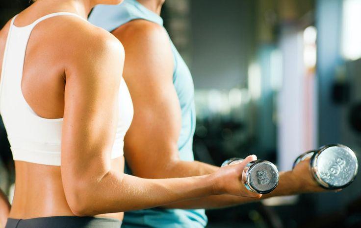 A regularidade nos treinos é muito importante, pois nosso corpo – treino após treino – adapta-se a novos estímulos, melhorando qualidades físicas como: força, velocidade, equilíbrio, resistência, coordenação motora. Após concluído determinado treinamento, os músculos trabalhados precisam de descanso e suprimentos para sua recuperação, preparando-se, assim, para o próximo estímulo que poderá ser maior que …