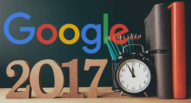 Google 2017 SEO Advice: Make Sure You Optimize For Mobile Like You Do For Desktop
