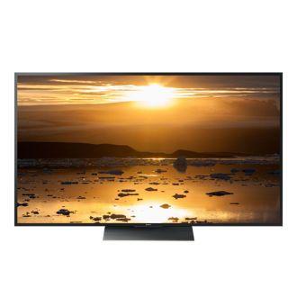 """Z9D 4K HDR Smart TV 65"""""""