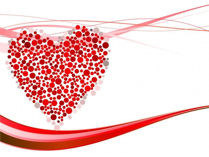 Hearts Dots for Powerpoint Backgrounds.. http://www.ppt-backgrounds.net/colors/red/4165-hearts-dots-powerpoint-backgrounds