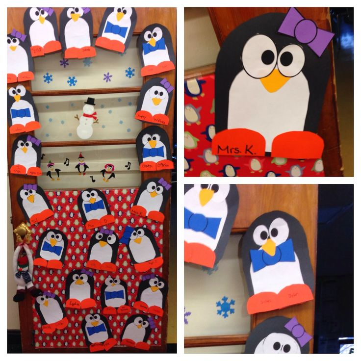 Little Kid Crafts For All Seasons Book
