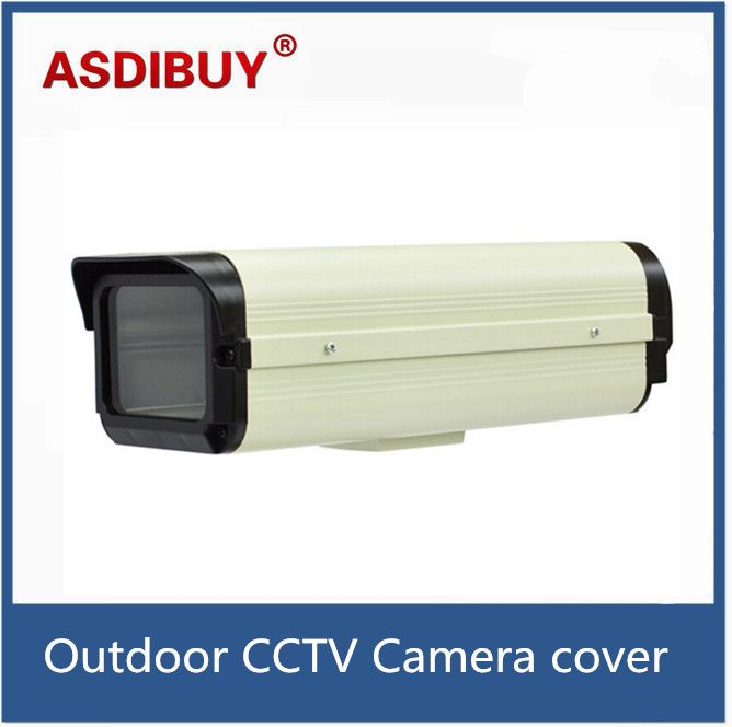 5394 Best Security Amp Protection Images On Pinterest