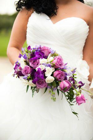 Balloon Bouquets Plus Weddings - Gallery