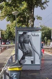 gekke boodschap reclames - Google zoeken
