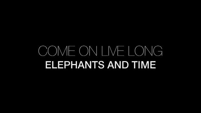 Music video for Come On Live LongTo hear more visit: http://comeonlivelong.bandcamp.comShot on a Canon 7D and Sony EX3