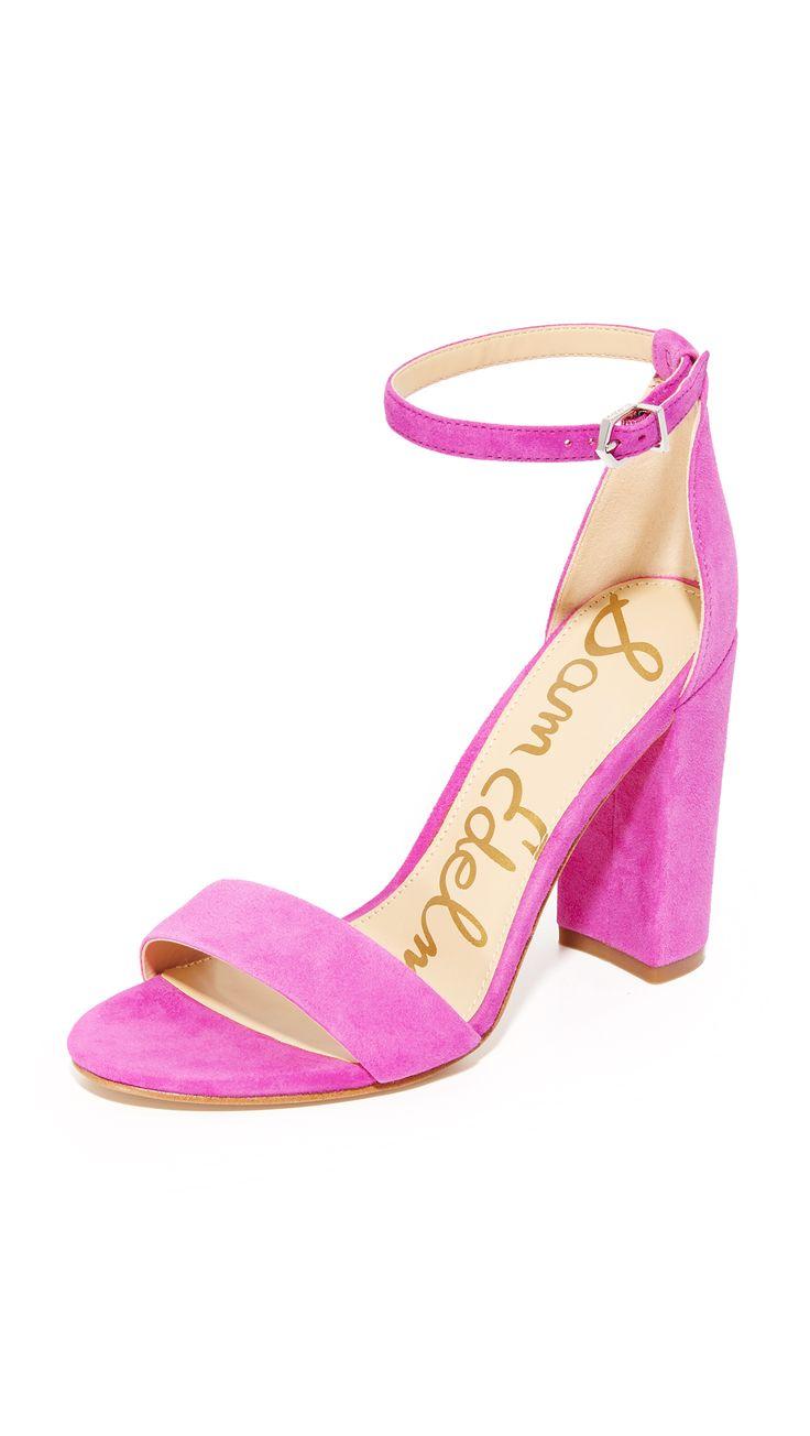 Shoes: Shop my Current Favorites | Sarah Sarna