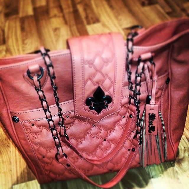 Miss Me purse<3 perfect~!!!!