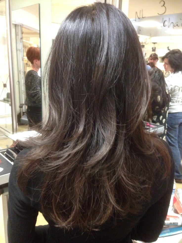 The 25  best Wella hair dye ideas on Pinterest  Wella hair color chart, Hair color wheel and