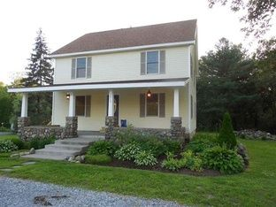 1213 Route 50, Ballston Spa, NY 12020 is For Sale | Zillow