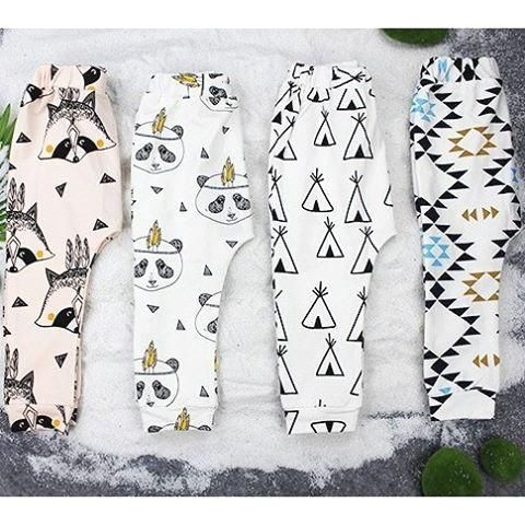 Oh Yeah  Visit our store ---> http://www.leggingsi.com/  Please repin,Like our pin  #print Leggings #Leggings #Fashion #Woman's fashion #Products