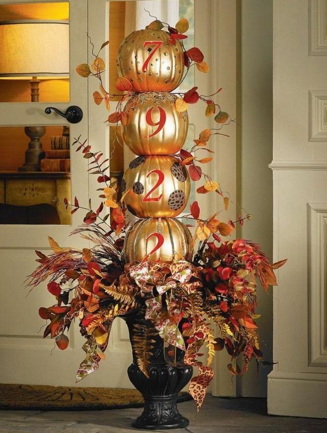 """Über 1000 Ideen zu """"Halloween Eingangsbereich auf"""