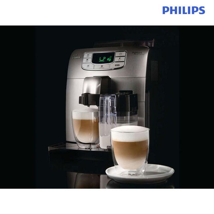 Best 25+ Saeco espresso ideas on Pinterest | Lavazza coffee ...