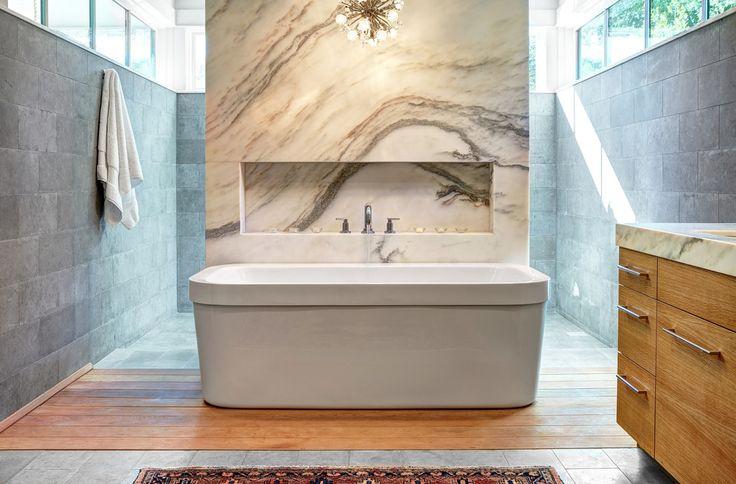 kleines badezimmer komplett sanieren kosten bestmögliche bild oder fdfcbacdbd