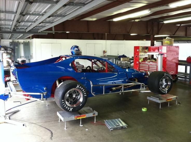 Race Car Lifts For Sale