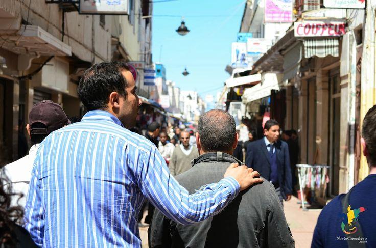 Morrocco, Rabat, photosrabat, photosmorrocco, hostelsrabat, hotelsrabat, Marrakech, Casablanca, blue, consolation, marketrabat, marketstreet...