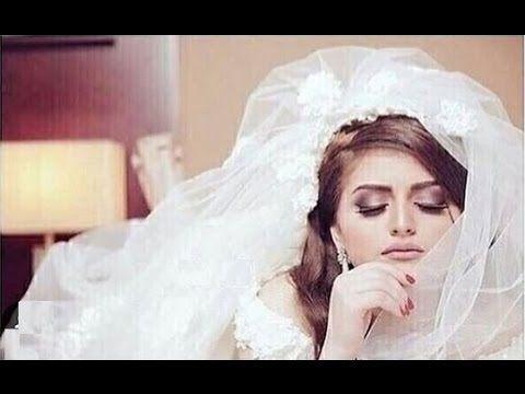خطوبة حلا الترك حقيقة زواج حلا ترك كم عمر الصفحة العربية Satin