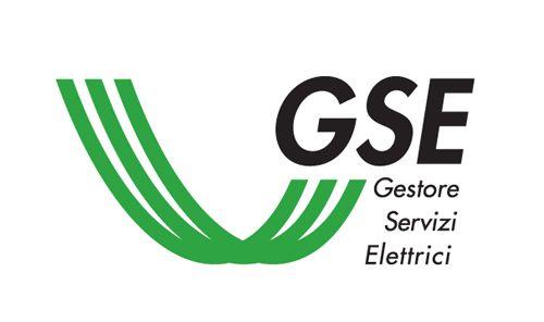 offerte di lavoro nel settore delle energie rinnovabili, rivolti a giovani e professionisti fortemente motivati