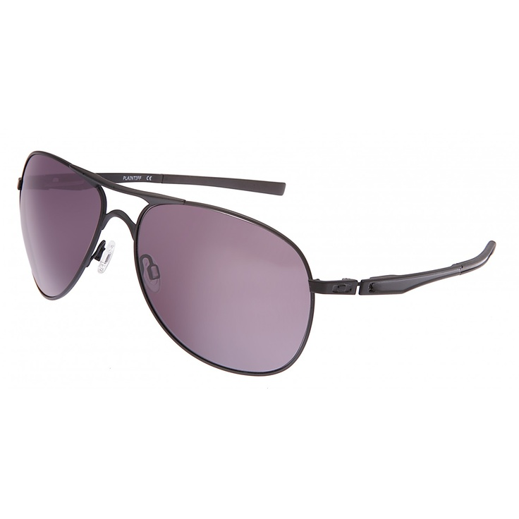 e867a297fcf Costas Sunglasses Sale - Bitterroot Public Library
