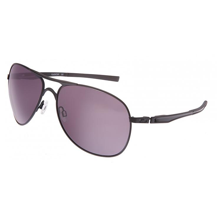 Glasses Frame Repair Adelaide : Oakley Aviator Sunglasses