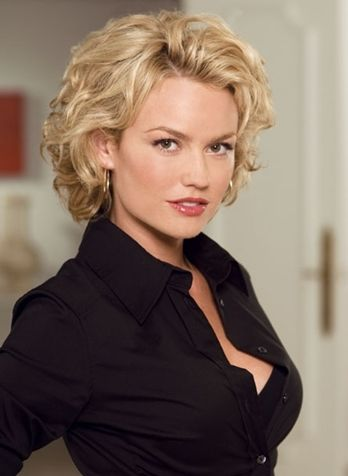 Google Image Result for http://fashionmylove.com/wp-content/uploads/2011/01/curly-bob-hairstyle.jpg
