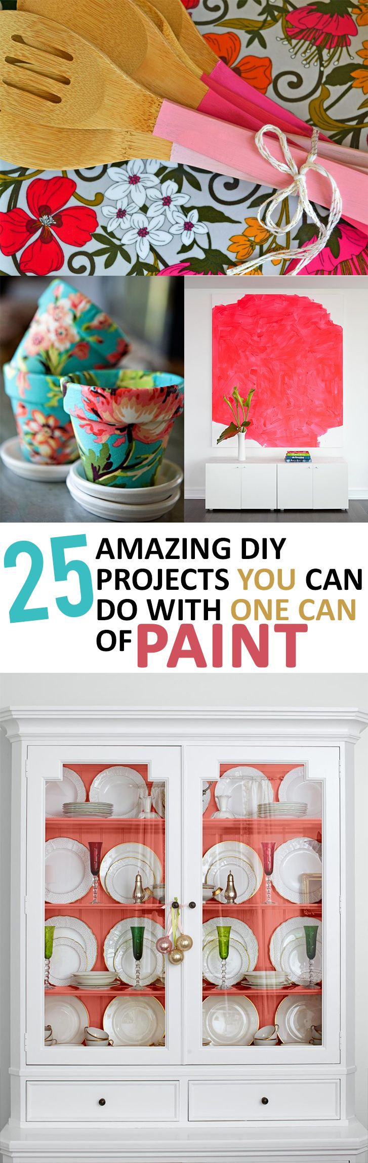 DIY projects, DIY paint projects, popular pin, home DIY, home projects, easy home decor, home decor ideas, DIY.
