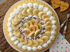 Muzlu Tart Pasta Resimli Tarifi - Yemek Tarifleri