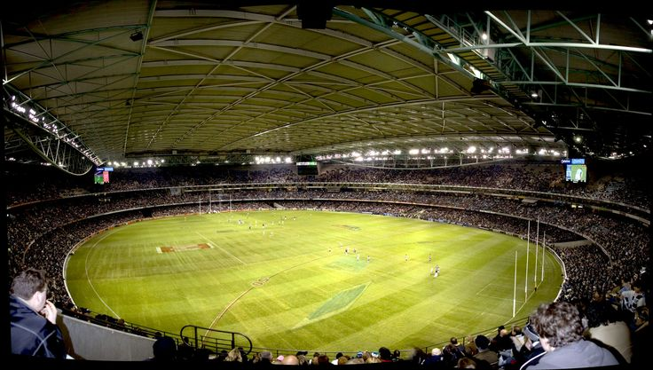 Image result for melbourne cricket ground