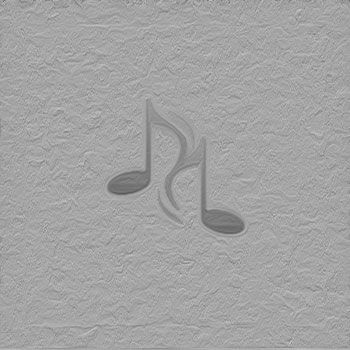 Annamayya Alamelumanga Vaibhavam - G. Balakrishna Prasad - Listen to Annamayya Alamelumanga Vaibhavam songs/music online - MusicIndiaOnline