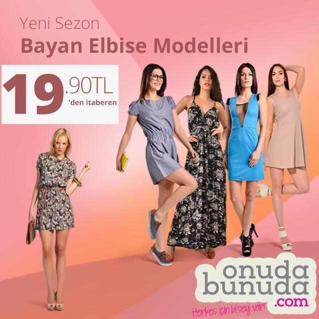 Modern Kesim ve Detayların Ön Plana Çıktığı, Yeni Sezon Elbiseler ile Bu Yaz Çok Renkli Geçecek! #elbise #bayanelbise #kombin #stil #tarz #giyim #bayangiyim #kadıngiyim