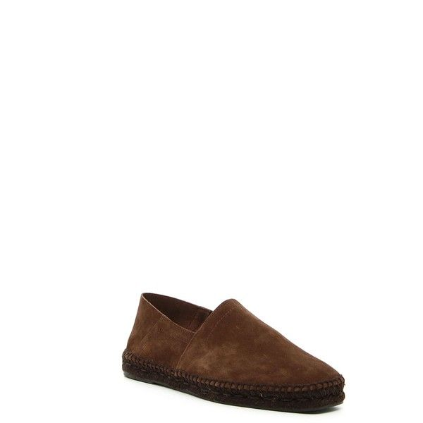 Tom Ford Mocassins & Boat Shoes (34175 DZD) ❤ liked on Polyvore featuring men's fashion, men's shoes, men's loafers, mens leather moccasins shoes, sperry top sider mens shoes, mens deck shoes, mens leather deck shoes and mens moccasins shoes