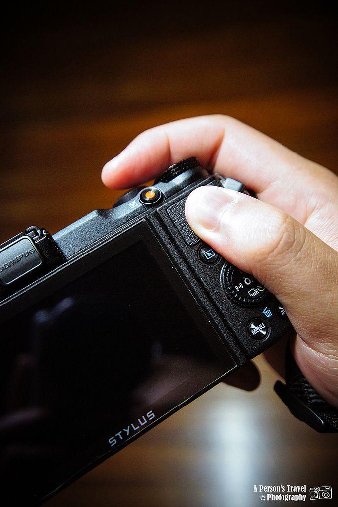 Las Mejores Cámaras de Fotos Compactas (Para Todos los Bolsillos)