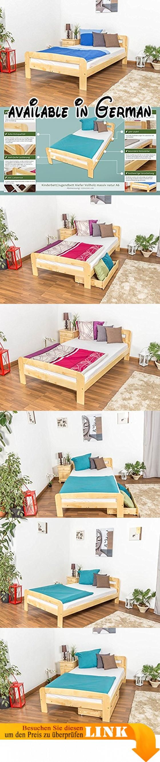 die besten 25 bett 120x200 ideen auf pinterest bett 120 cm bett 90x200 und m dchen bett 90x200. Black Bedroom Furniture Sets. Home Design Ideas