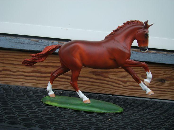 61 mejores imágenes de Breyer Horses/Resin Horses/Peter Stone Horses ...
