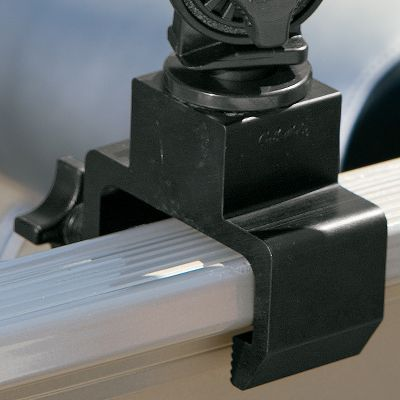 23 Best Clamp On Rod Holders Images On Pinterest Clamp