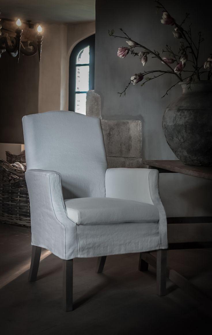 91 best hoffz foto inspiratie 39 s images on pinterest for Eetkamer stoel