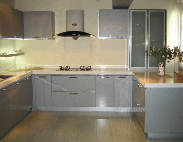 10 Extraordinary Formica Kitchen Cabinets Photos Ideas