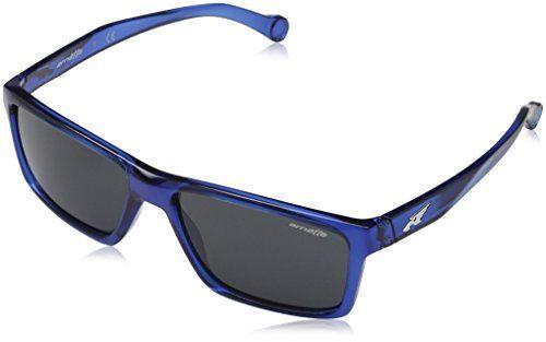 Arnette Biscuit AN4208-04 Rectangular Sunglasses Blue 57 mm For Sale https://eyehealthtips.net/arnette-biscuit-an4208-04-rectangular-sunglasses-blue-57-mm-for-sale/