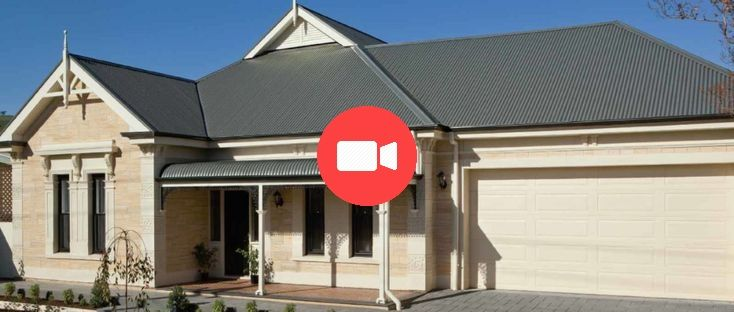 What Are The Different Types Of Roofs Black Cat Roofing Roof Styles Roofing Roof
