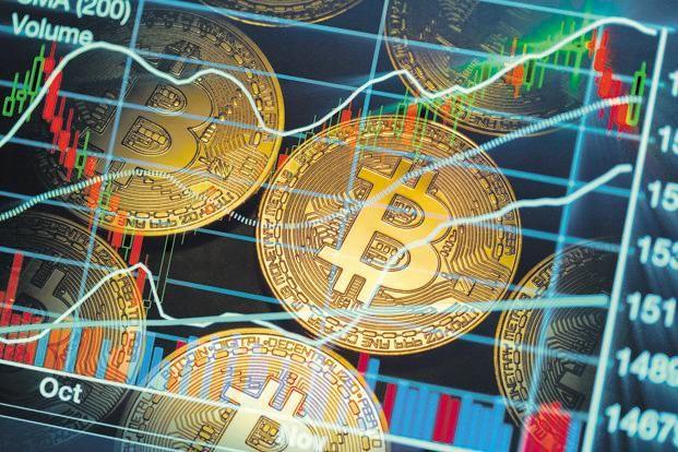 uita de bitcoin. să devii milionar în acest fel